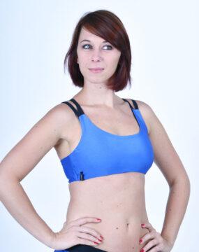 polewear-top-cupid-reversible-blue-1