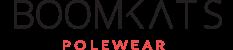 logo-boomkats