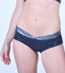 polewear-short-allegra-reversible-silver-1