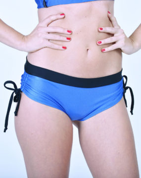 polewear-short-caterpillar-blue-1