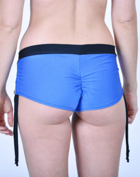 polewear-short-caterpillar-blue-2