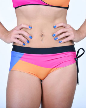 polewear-short-caterpillar-pink-1