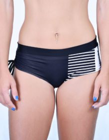 polewear-short-caterpillar-stripes-1