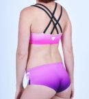 polewear-short-jade-pinkoopla-3