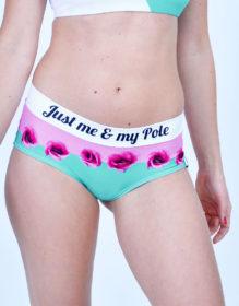 polewear-short-jade-roses-1