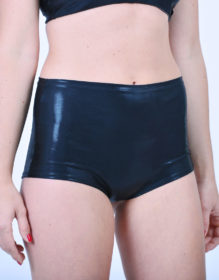 polewear-short-martini-black-1