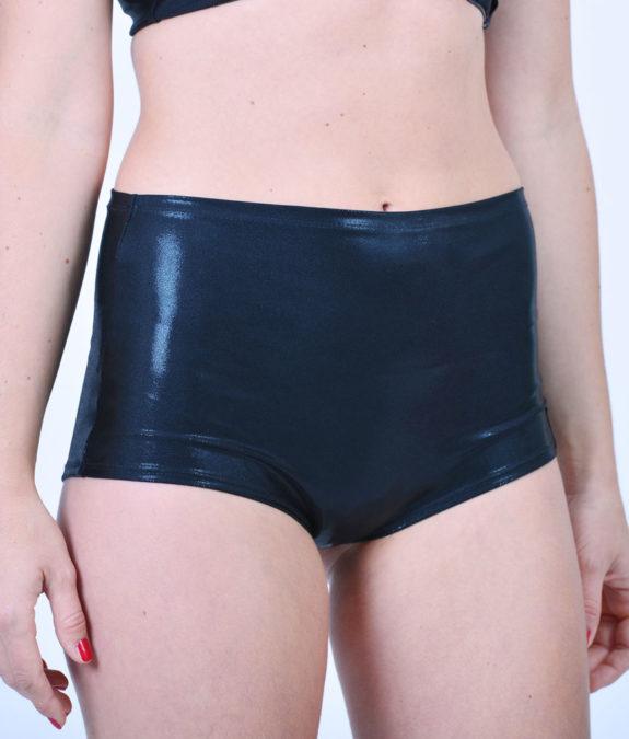 polewear-short-martini-black-1