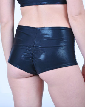 polewear-short-martini-black-2