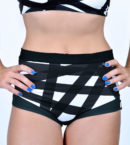 polewear-shorts-martini-tape-1