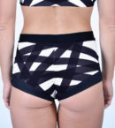 polewear-shorts-martini-tape-2