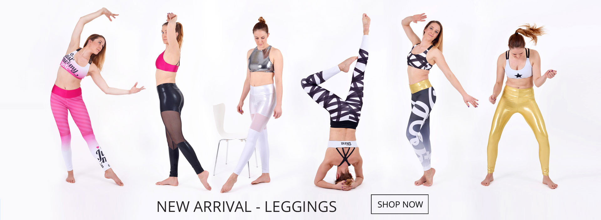boomkats-pole-dance-wear-leggings