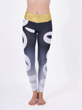 boomkats polewear long leggings blackoopla 1