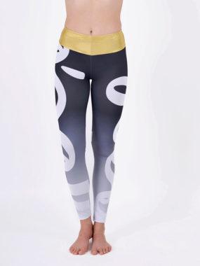 boomkats polewear long leggings blackoopla 1