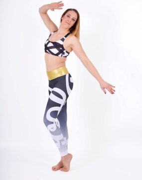 boomkats polewear long leggings blackoopla 5