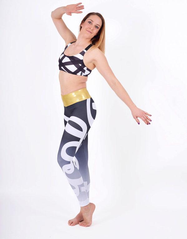 boomkats polewear long leggings blackoopla 5