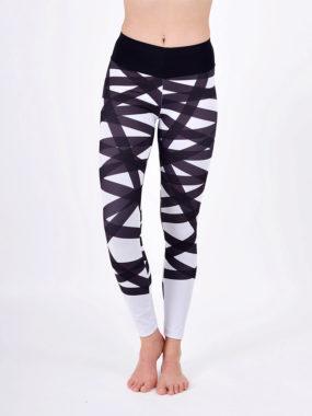 boomkats polewear long leggings blacktape 1
