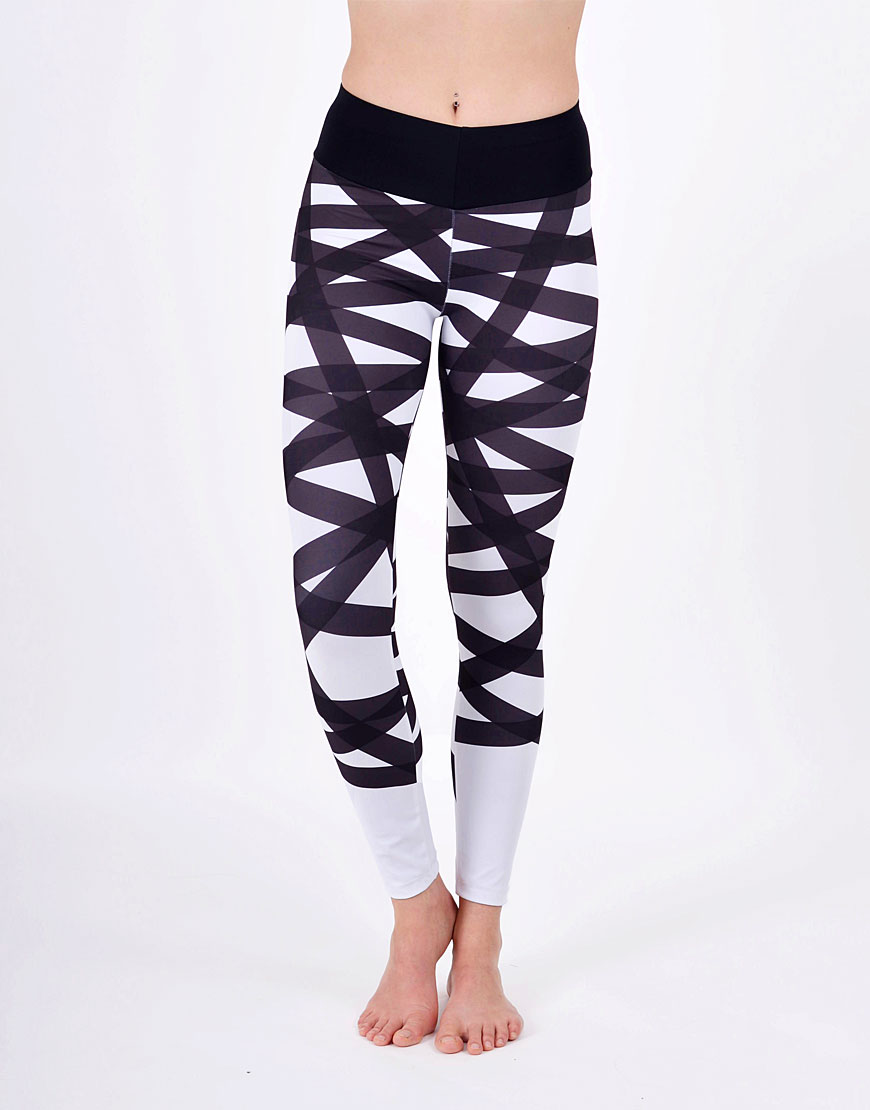 Leggings and tights for women. Buy styles for work, casual, yoga, and club leggings. Cheap prices for black, white, and printed leggings. 0. Item was added to your bag! View Bag. Checkout. Continue Shopping. My Bag 0. Item was added to your bag! Long Sleeve Tops Crop Tops Sale Tops.