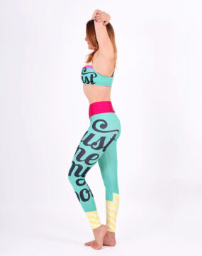 boomkats-polewear leggings long candy 6