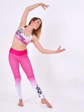 boomkats polewear long leggings pinktype 4