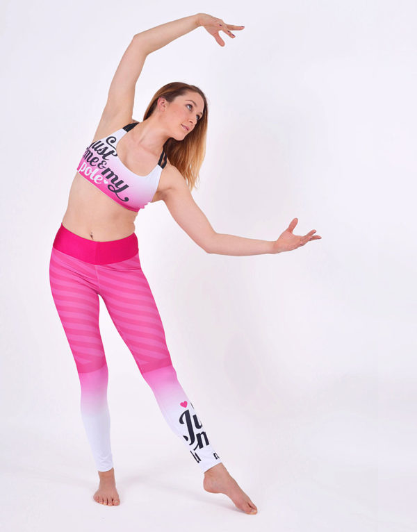 boomkats polewear long leggings pinktype 4