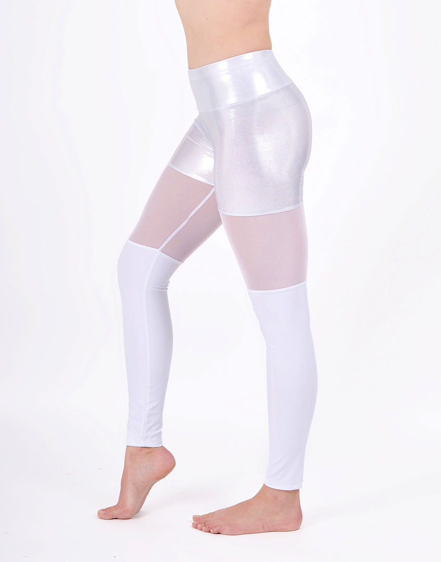 Shop for girls white leggings online at Target. Free shipping on purchases over $35 and save 5% every day with your Target REDcard.