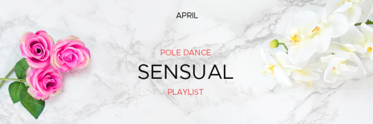 Boomkats pole dance Playlist sensual