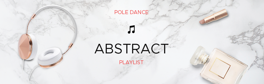 Boomkats pole dance playlist abstract