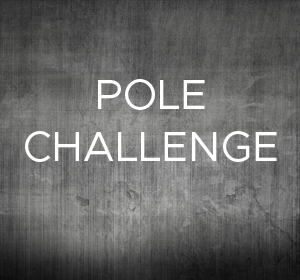 14 pole moves you simply have to know