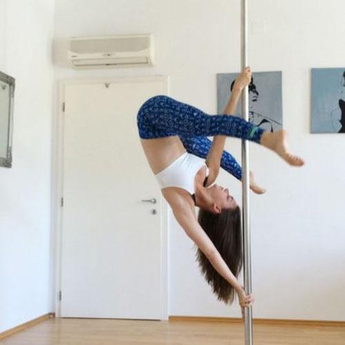 pole dance moves Boomkats polewear 12