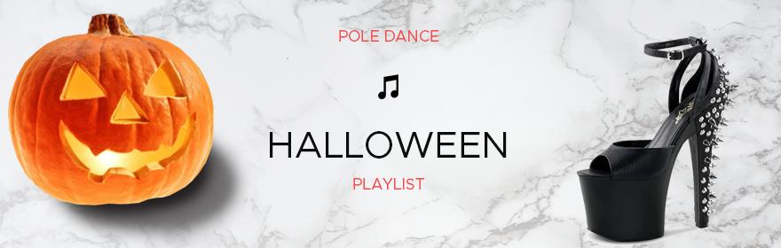 Boomkats Playlist okt17