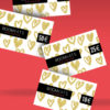 boomkats pole dance gift card 3