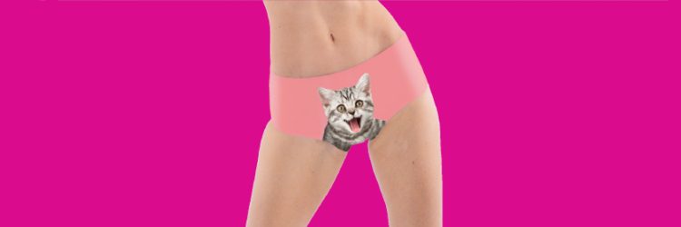 pussy cat contest boomkats