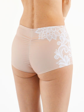 pole dance shorts boomkats clothes martini nude 3