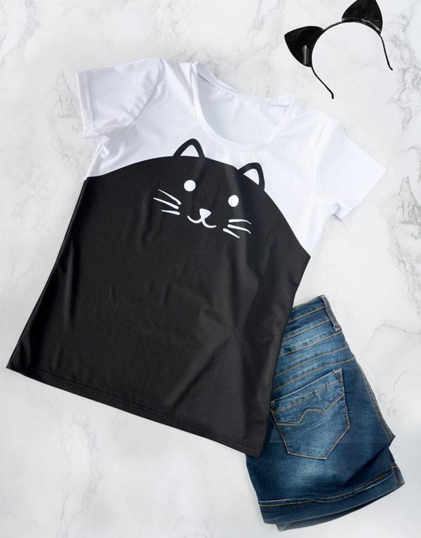 boomkats-t-shirt-meow