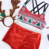 pole dance shorts pole dance top boomkats clothes christmas 2