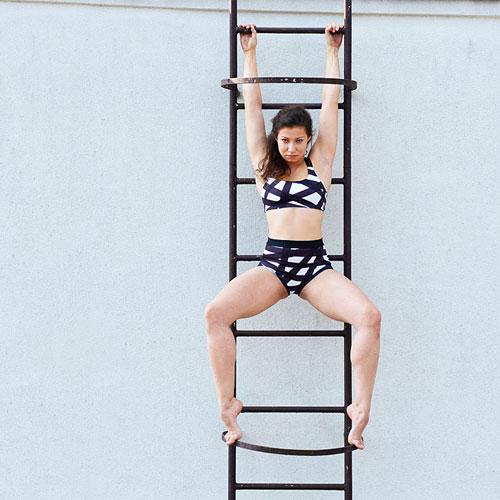 boomkats pole dance clothes about