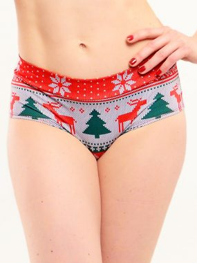 pole dance clothes pole dance shorts boomkats clothes christmas 1
