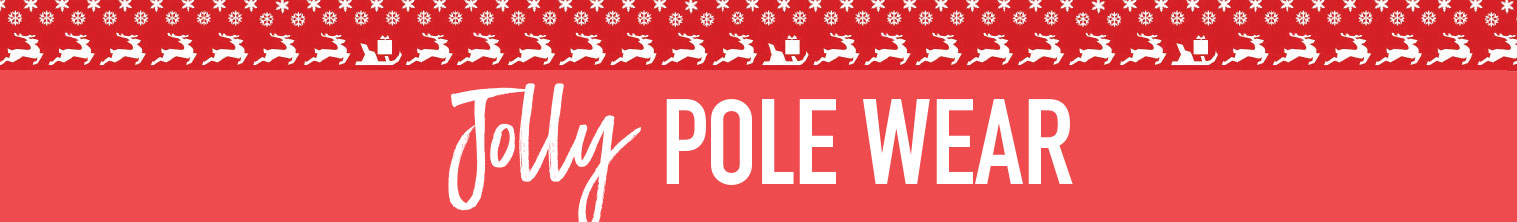 boomkats pole clothes christmas gift guide