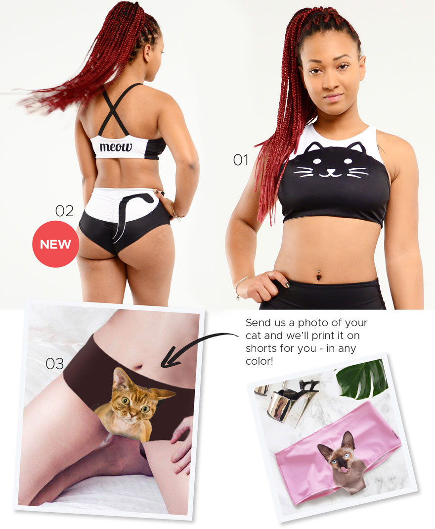 boomkats valentine gift ideas for her pole dance