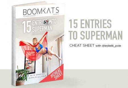 boomkats freebies