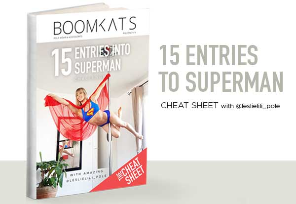 boomkats freebies