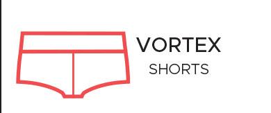 boomkats shorts