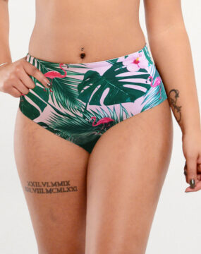pole dance shorts boomkats clothes tropical