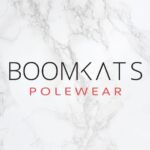 BOOMKATS Pole Dance Clothes