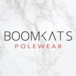BOOMKATS Pole Dance Clothes